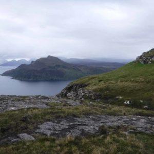 SoFa_Isle of Skye