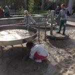 Familiengarten Eberswalde_2019